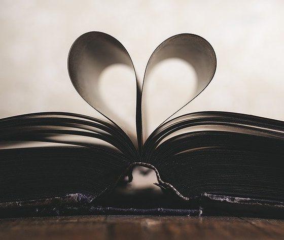 Les 12 Meilleures Citations sur l'Amour à Distance