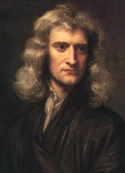 isaacnewton-1689