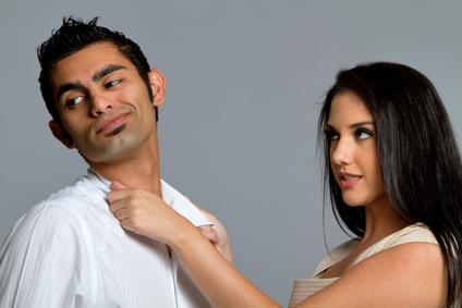 free dating in chandigarh