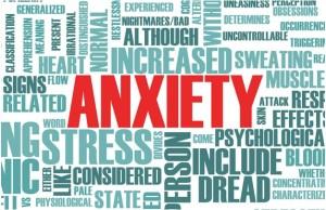 rblackbook - anxiety