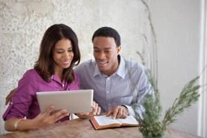4 Key Rules to Marital Success
