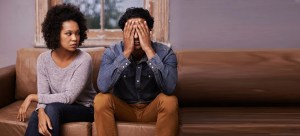 Life after a bad Divorce (RGR)
