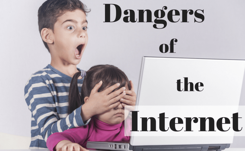 Child pornography, sex trafficking, identity theft, the dark web. As a parent and as a device-user, you need to know about these threats. Learn how to protect you and your family from John Stengel, cyber security expert, in his interview on Relationship Helpers and learn about free resources you can use to keep your family safe.