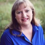 Dr. Pauline Dillard