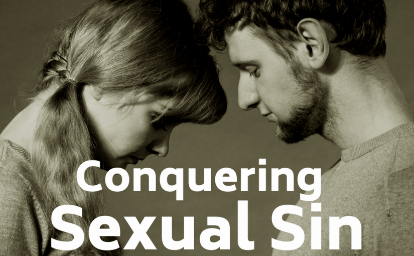 Has sexual addiction or sexual sin come between you and your spouse? Nate Danser of Pure Life Ministries describes how to overcome sexual sin in your relationship.