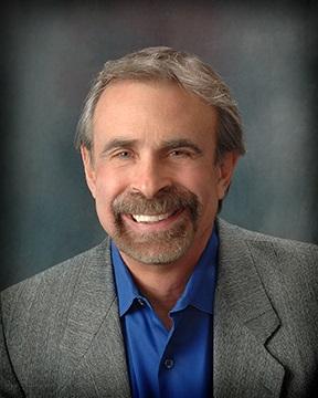 Dr. Barry Ham