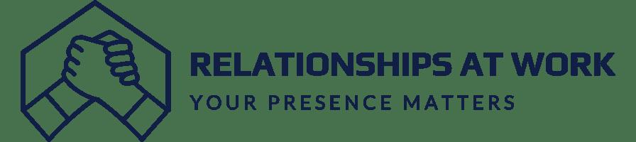 Dr. Debra Dupree, The MINDSET Doc for Relationships at Work