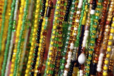 waist beads2
