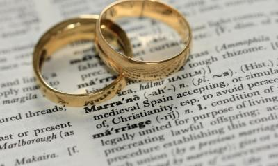 Before marriage questions for healthy relationship