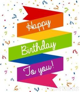 happy birthday aunt image5