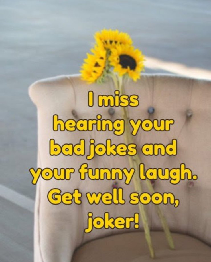 get well soon image 3