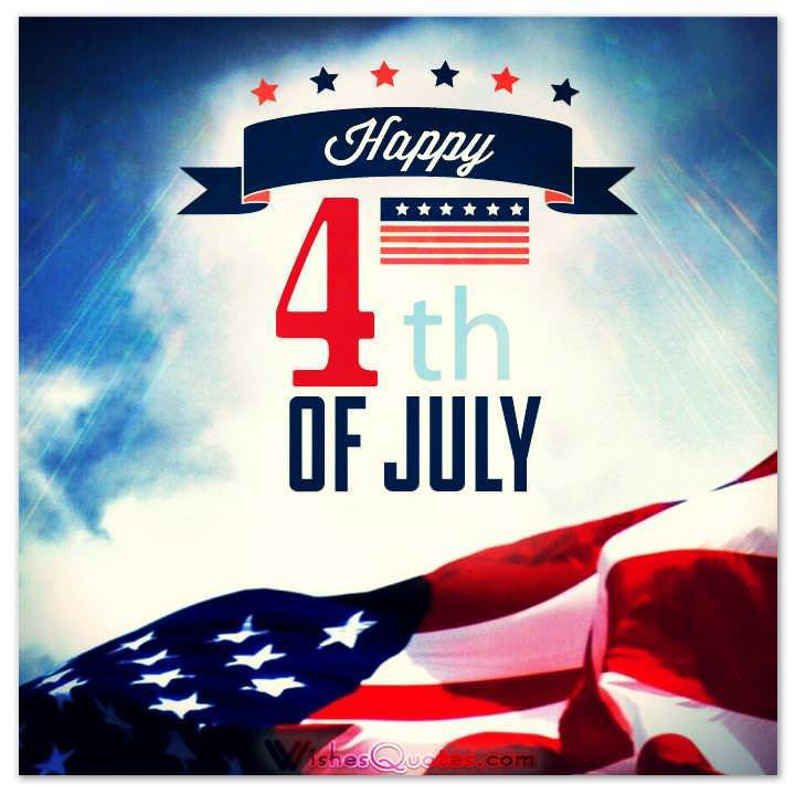 happy 4th of july image 4