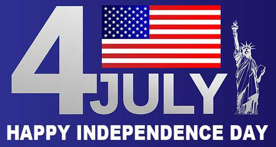 happy 4th of july image 8