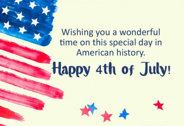 happy 4th of july image 6