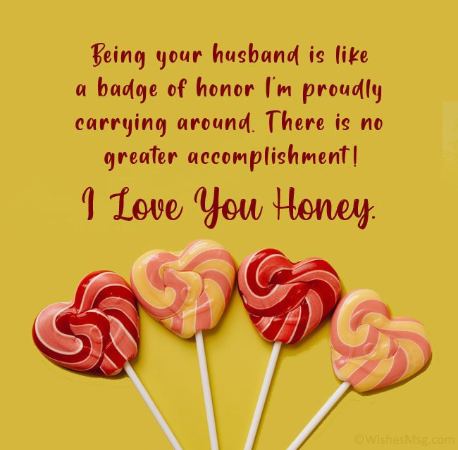 love message for wife img 3