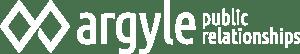 Argyle Public Relationships