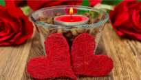 Wicca-love-spell-for-singles