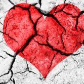 brokenheartspell-300x300