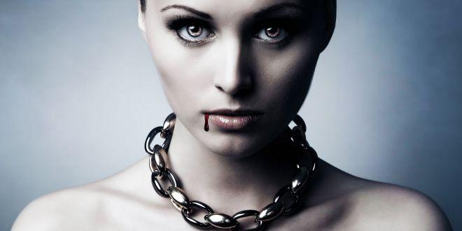 Vampire Spells