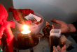 Creating Love Spells that Work