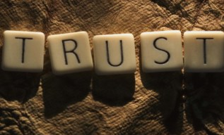 2 Steps to Building Trust as a Manager – Jason Lauritsen