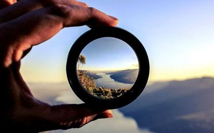 Focus: A Small Thing Which Can Make a Big Difference In Your Life