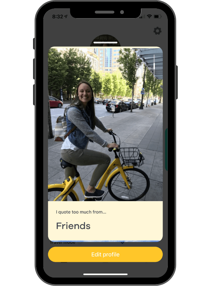 Bumble for friends, Bumble BFF, Dating app for friends, how to make friends