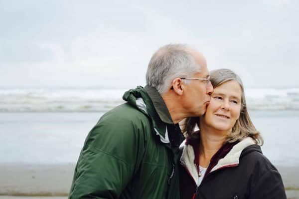 Dating Tips For Older Singles