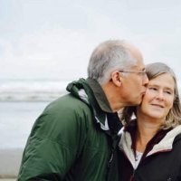 Top 3 Mature Dating Tips For Older Singles
