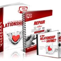 Relationships Tips for You | Tips For Better relationships