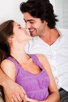 17 Ways To Fix Your Sexless Marriage After A Baby - relationshiptips4u