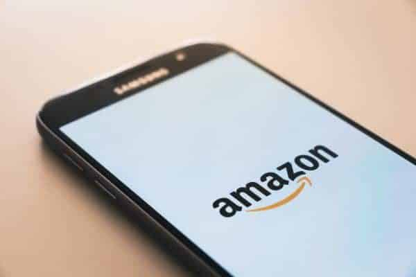 How To Get Amazon Prime Free For 30 Days