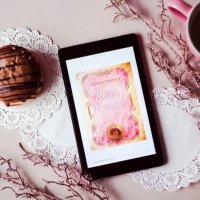 The Top 50 Free Romance Books On Kindle