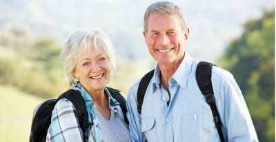 older-couple2