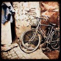 2010 10 rak cloth bike ttv wm