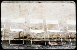 web 2012 09 amalfi IMG_3398-1
