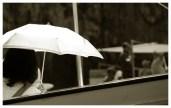 web 2012 09 17 capri IMG_2555
