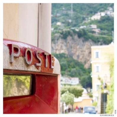web 2012 09 Positano IMG_3653