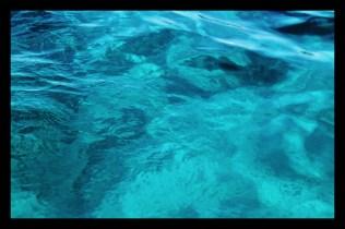 2012 09 grotta azzurra capri IMG_2523