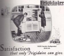1926-frigidaire-electric-fridge
