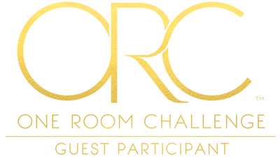 ORC Week 3 – Dining Room Part Deux