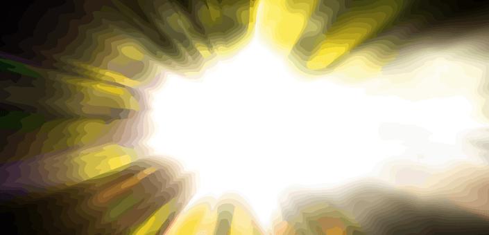 Beings of Light