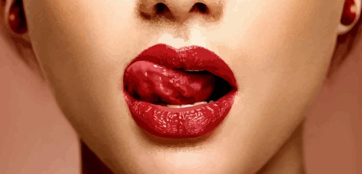 Un Beso