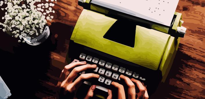 ¿Cómo escribir relatos cortos?