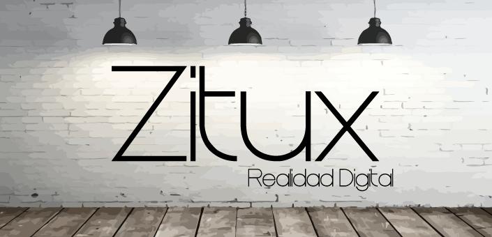 Zitux