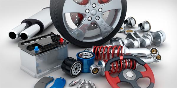 Receita especifica as alíquotas de PIS/Cofins na comercialização de autopeças de motos