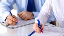 """Fiscalização Trabalhista: Atenção às verbas salariais """"extras"""""""