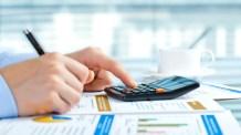 Conheça os princípios da contabilidade e para que servem