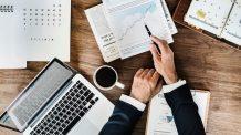 Entenda a diferença entre auditoria e controladoria