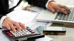 Saiba tudo sobre o curso de contabilidade e veja onde estudar